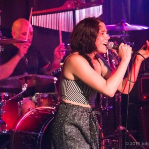 The Rush Project NY | Rush Tribute Band | Live Band